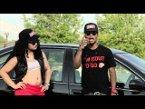 Kanye West &amp Chief Keef - I Don't Like Official Music Video Ft. J.Reu &amp Willie Hyn Cover