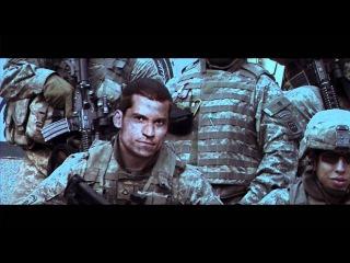 Hodejegerne trailer (2011)