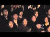 [FANCAM] 120304 Watching BIGSHOW (Kim Hyun Joong ver)