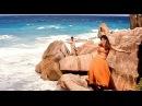 Phenk Hawa Mein Ek Chumma - Ram Jaane (1995) *HD* *BluRay* Music Videos