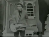 Dale Hawkins - Susie Q LIVE