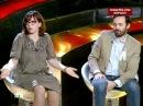 «НТВшники»: Кошелек или борьба? (17.06.2012)