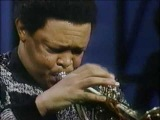 Hugh Masekela - Mandela (Bring Him Back Home)