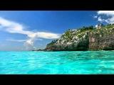 Alberto Matz - Costa Esmeralda (Giorgio Cusinato Remix)