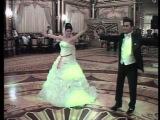 Azeri toy. Wedding. Vusal & Aygul milli reqs