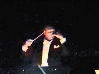 верди трубадур хор цыган Verdi Il Trovatore Coro di zingari