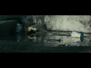 Видео к фильму «Эксперимент «Повиновение»» (2012): Трейлер (русский язык)