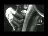 Beat Girl (aka Wild For Kicks) - 1960 - Adam Faith &amp John Barry 7