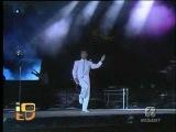 Gary Low - La Colegiala (Festivalbar '84)