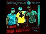 Prodigy vs Dave Kurtis and Carl Tricks - no good ( dj Fleep boot mix )