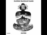 Flower Travellin' Band - Satori Part 2
