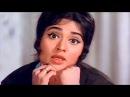 Виджаянтимала: Mat Ja Mat Ja Mere Bachpan - Vyjayanthimala, Chhoti Si Mulaqat Song