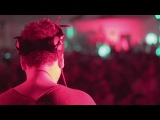 seth troxler, lee curtiss + ryan crosson &amp shaun reeves - rescue beats after party
