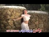 New Pashto MY NAME IS KHAN Film Song Shahsawar Saima Naz - Mata Zama Tora Laila Khkhule Da 2012