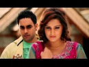 Harjot Izhaar Official Song HD Goyal Music