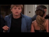 The OC - Best Music Moments #1 (Dice - Finley Quaye) HD