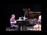 Uri Caine Ensemble &amp Tempo Reale