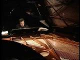 Алексей Ботвинов - Рахманинов - Весенние воды Op.14 No.11
