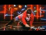 Mr.Saxo beat - Shahrukh* Kajol* Saif Ali Khan