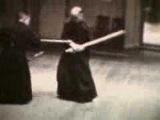 Shinto Muso Ryu Jojutsu