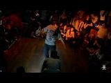 Mogwai, Washinton Salles & Clara Bajado / Judge's Showcase / House Dance UK: Feb' 2012