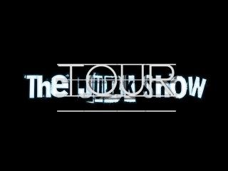Revel8 Skiboards presents The Junk Show - Episode 2.3 - Where's Ullr