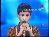 Chhote Ustaad Episode 7 14th august 2010 PT1022.flv