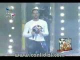 Gokhan Ozen - Bize Ask Lazim - Нам нужна любовь (2008 г.)