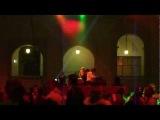 Гостиный Двор 2012 DJ Sash