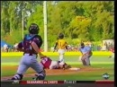 Great Plays in 2009 Little League World Series-ABC