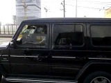 tayson g55 moscow