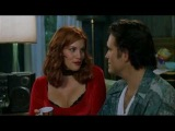 One Night at McCool's - Trailer