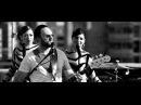Scissor Sisters | Official Movie for the Black XS - Excessive Sessions
