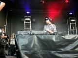DJ Icey - Live In Miami - Ultra Music Festival