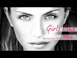 10. Global Deejays Feat. Rozalla - Everybody's Free (Girls Club Vol.2)
