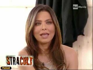 Ornella Muti e Eleonora Giorgi, due bellezze del nostro cinema (3)