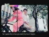 MV Super Junior Donghae &amp Henry -