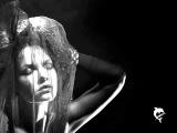 ANDRI FEAT HELLSONGS - ROCK THE NIGHT