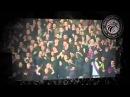 Holmesdale Fanatics Ultras. CPFC season 2011/2012
