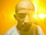 Клип Mafia K'1 Fry - Rabzouz смотреть онлайн бесплатно