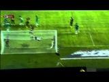 Beitar Jerusalem VS Maccabi Haifa 1:4 2011\2012