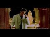 Kuch Kuch Hota Hai (Sad Version) Kuch Kuch Hota Hai (1998) Asli HD 1080p Full Videos BluRay Songs
