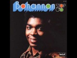 Hamilton Bohannon - It's Time for Peace