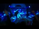 Won't Go Quietly (Part II) by Example LIVE in Prague 26.02.2012
