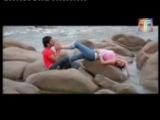Chandamama - Telugu Songs - Buggapai Muddu Pettu