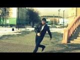 Носа Носа (Армянская версия самой тупой песни на свете Nossa)..