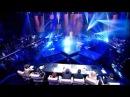 Eurovision 2013 Azerbaijan ( Offical ) Фарид Мамедов S otto.az