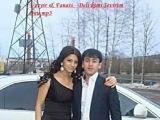 Uzeyir & Fanati   Deli kimi Sevirem Onu Yeni 2012