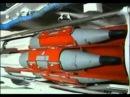 мощь российского вооружения(dub step)