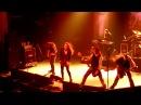 Epica - Seif al Din (Philadelphia, PA) 1/27/10